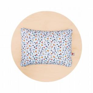 sleeping pillow SEEDS 40*30 cm