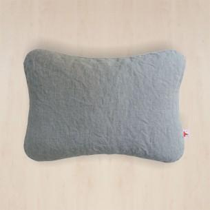 relaxing pillow RESET...