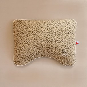 millet pillow BEE ONE -...