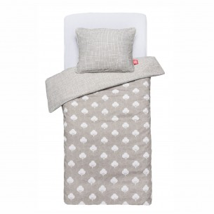 bedding COTTON 140*200 cm,...