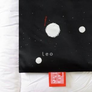 pillowcase 60*50 cm...