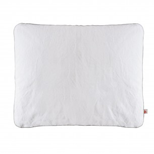 spelt hulls sleeping pillow...